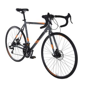 Aluminum Road Bike 21 Speed Disc Brakes, 700c for Sale in Columbus, OH