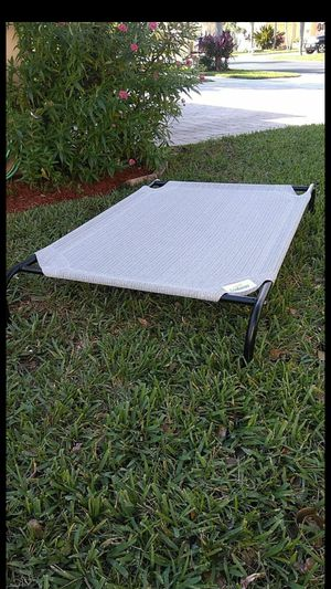 Dog Bed for Sale in West Palm Beach, FL