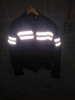 Motorcycle Jacket for Sale in Waynesboro, VA