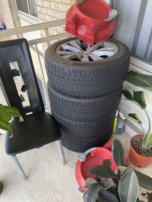 Bmw rims for Sale in District Heights, MD