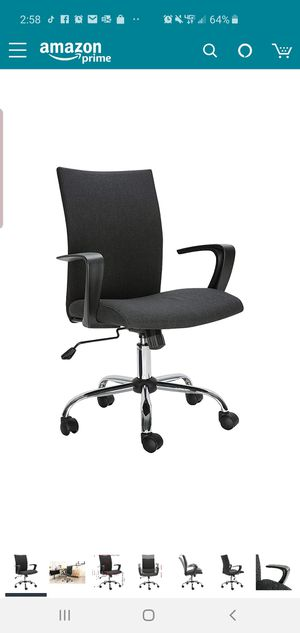 Office chair for Sale in Rochester, MN