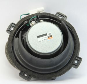 Set of three 8 inch JBL Audio / Infinity Car Speakers / Subwoofers for Sale in St. Louis, MO