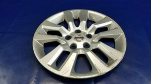 2015 - 2018 NISSAN ALTIMA 16'' INCH ALLOY WHEEL RIM # 55344 for Sale in Fort Lauderdale, FL