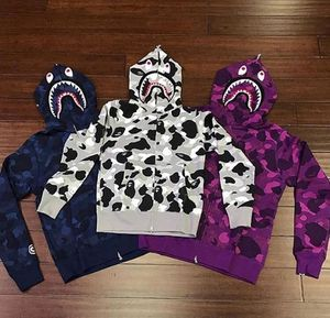 Bape hoodies for Sale in Thompson's Station, TN