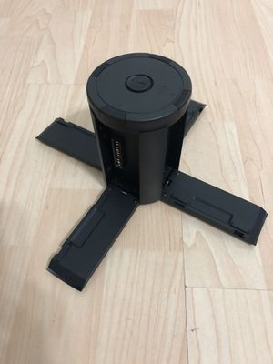 DJI Inspire 2 Intelligent Battery Charger Hub Charging for Drone Four Batteries for Sale in Hialeah, FL