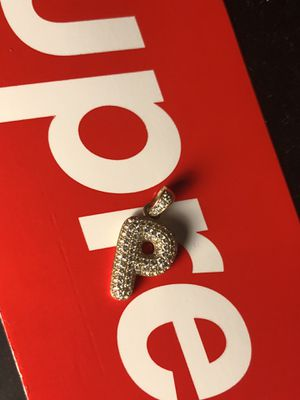 Real 10k gold charm for Sale in San Bernardino, CA