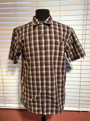 NWOT Patagonia shirt for Sale in La Palma, CA