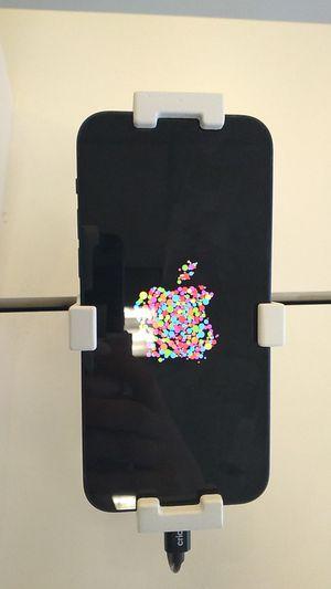 iPhone 12 Blue for Sale in Jonesboro, AR