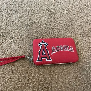 Angels Hand Wallet for Sale in Lakewood, CA