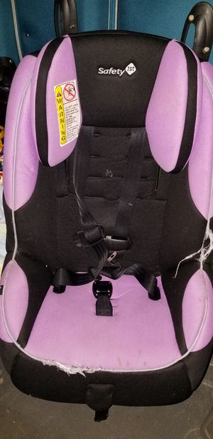 Car seat for Sale in Newton, MA