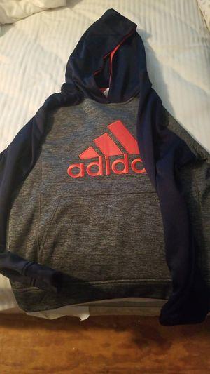 Adidas hoodie for Sale in Leesburg, FL