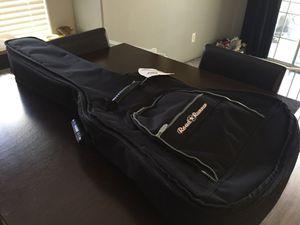 Road Runner Acoustic Guitar Gig Bag for Sale in Las Vegas, NV