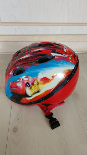 Child Bike Helmet for Sale in Weirton, WV