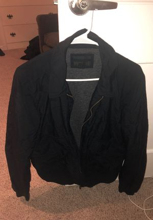 Bomber Jacket for Sale in Adelphi, MD