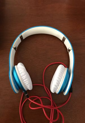 Beats headphones for Sale in Maryland Heights, MO