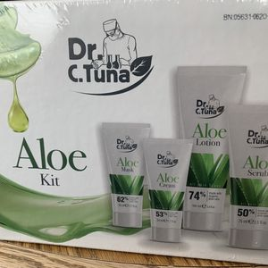 Farmasi Aloe Facial Care Set for Sale in San Jose, CA