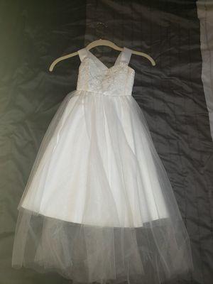 Flower Girl / Easter Dress for Sale in North Plainfield, NJ