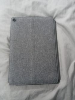 Lenovo Chromebook Duet Tablet @81 l7à for Sale in Rancho Cucamonga,  CA