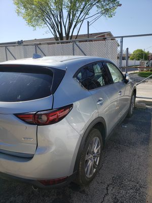 2019 Mazda cx5 parting out for Sale in Prospect Heights, IL