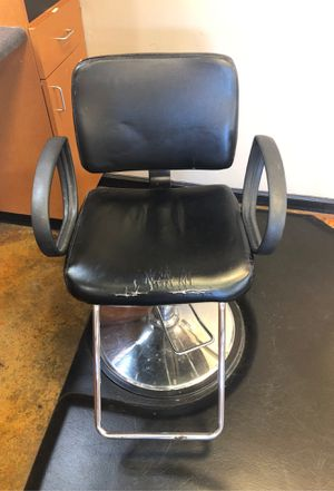 Styling chairs for Sale in Clovis, CA