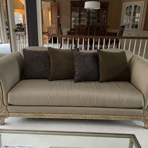 Elegant Couch for Sale in Novelty, OH