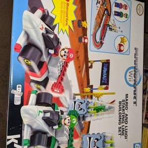 Mario Kart Toys for Sale in Lewisville, TX