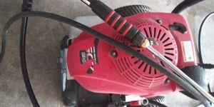 Pressure washer for Sale in Eugene, OR