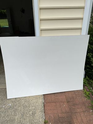 Thin plywood for Sale in Durham, NC