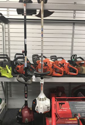 Trimmers for Sale in Durham, NC