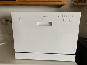 Countertop dishwasher for Sale in Long Beach, CA