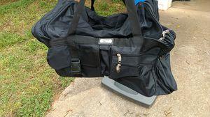 Duffle bag for Sale in McDonough, GA