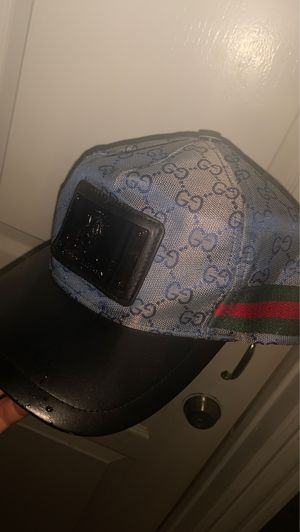 Gucci Hat for Sale in Grand Prairie, TX
