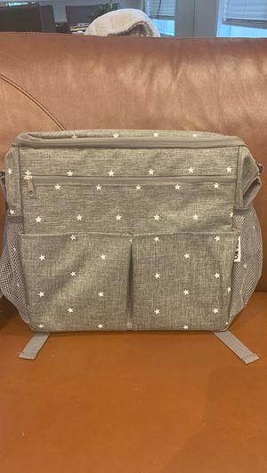 Diaper bag/ Stroller Organizer for Sale in Kirkland, WA