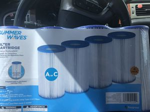 Pool filter for Sale in Houston, TX