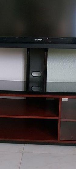 TV STAND/CONSOLE for Sale in Orlando,  FL