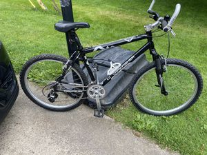 Gary Fisher mountain bike for Sale in Berea, OH