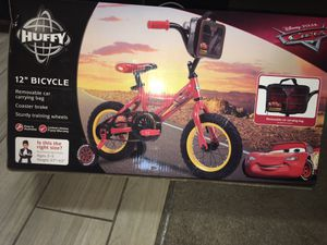 Kids Bicycle for Sale in Armona, CA