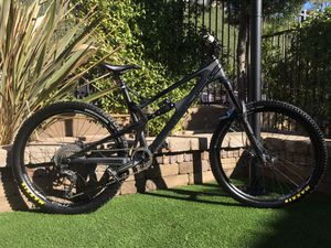 2018 Intense Tracer for Sale in Mission Viejo, CA