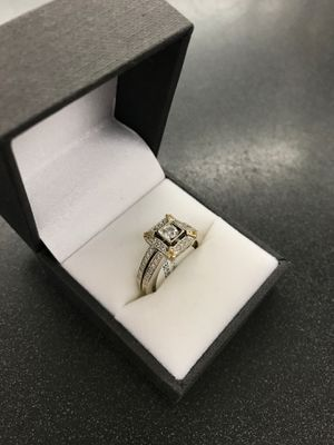 Engagement ring for Sale in Tyler, TX