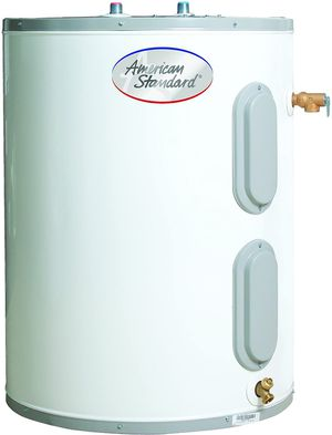 Electric Water Heater 20 Gal for Sale in South Gate, CA