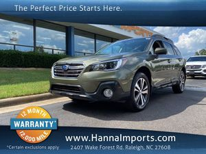 2019 Subaru Outback for Sale in Raleigh, NC
