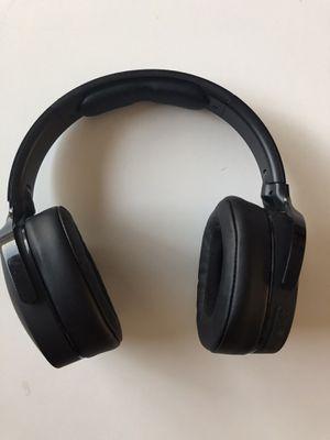 Skull candy's hesh 3s Bluetooth headphones for Sale in Provo, UT
