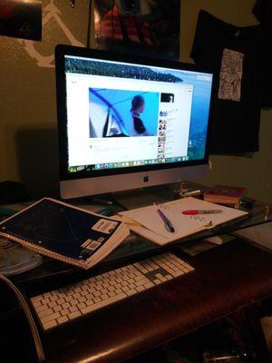 I mac pro for Sale in Stockton, CA