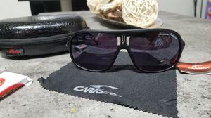 Carrera sunglasses lentes aviator for Sale in Phoenix, AZ