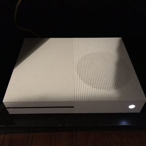Xbox 1s 1TB for Sale in West Palm Beach, FL