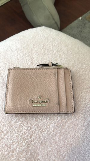 Authentic Kate spade for Sale in San Leandro, CA