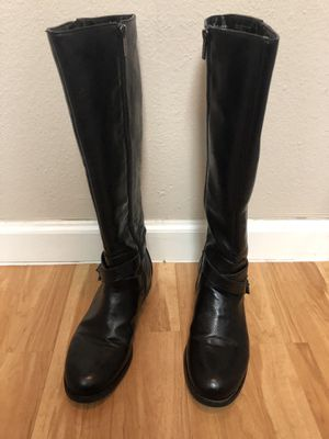 Women's boots for Sale in Littleton, CO