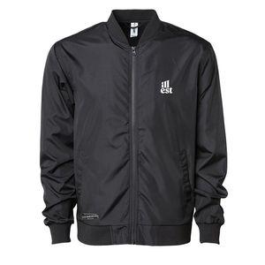 ILLEST Brand Bombing Jacket for Sale in Fairfax, VA