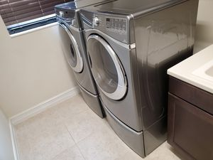 Whirlpool for Sale in Hillsboro Beach, FL