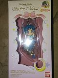Brand new Sailor Moon twinkle Dolly mini figure in package unopened for Sale in Orlando, FL